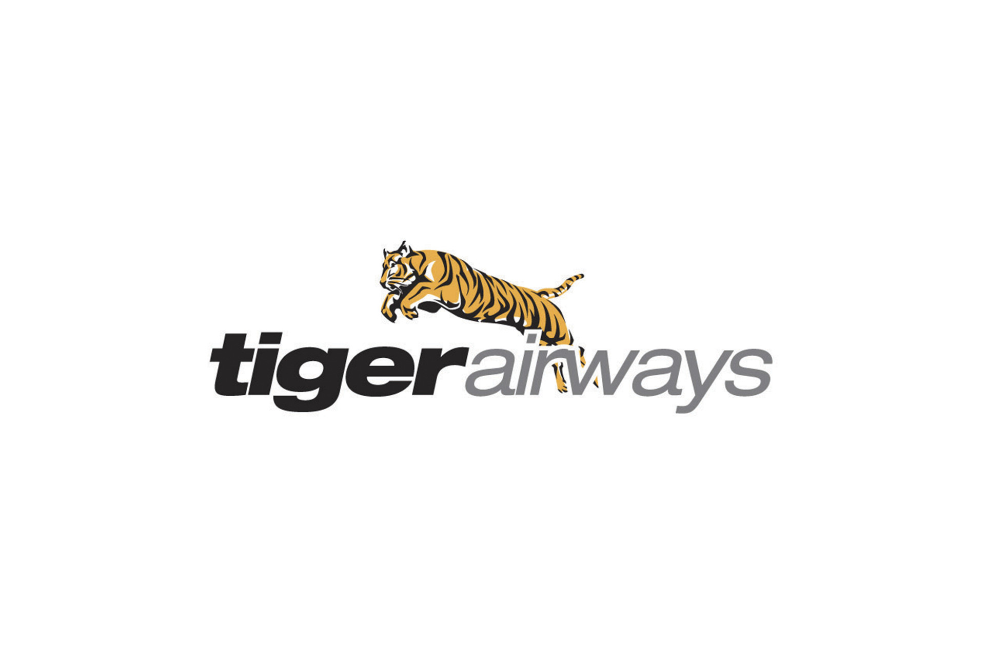 tiger airlines psstudios