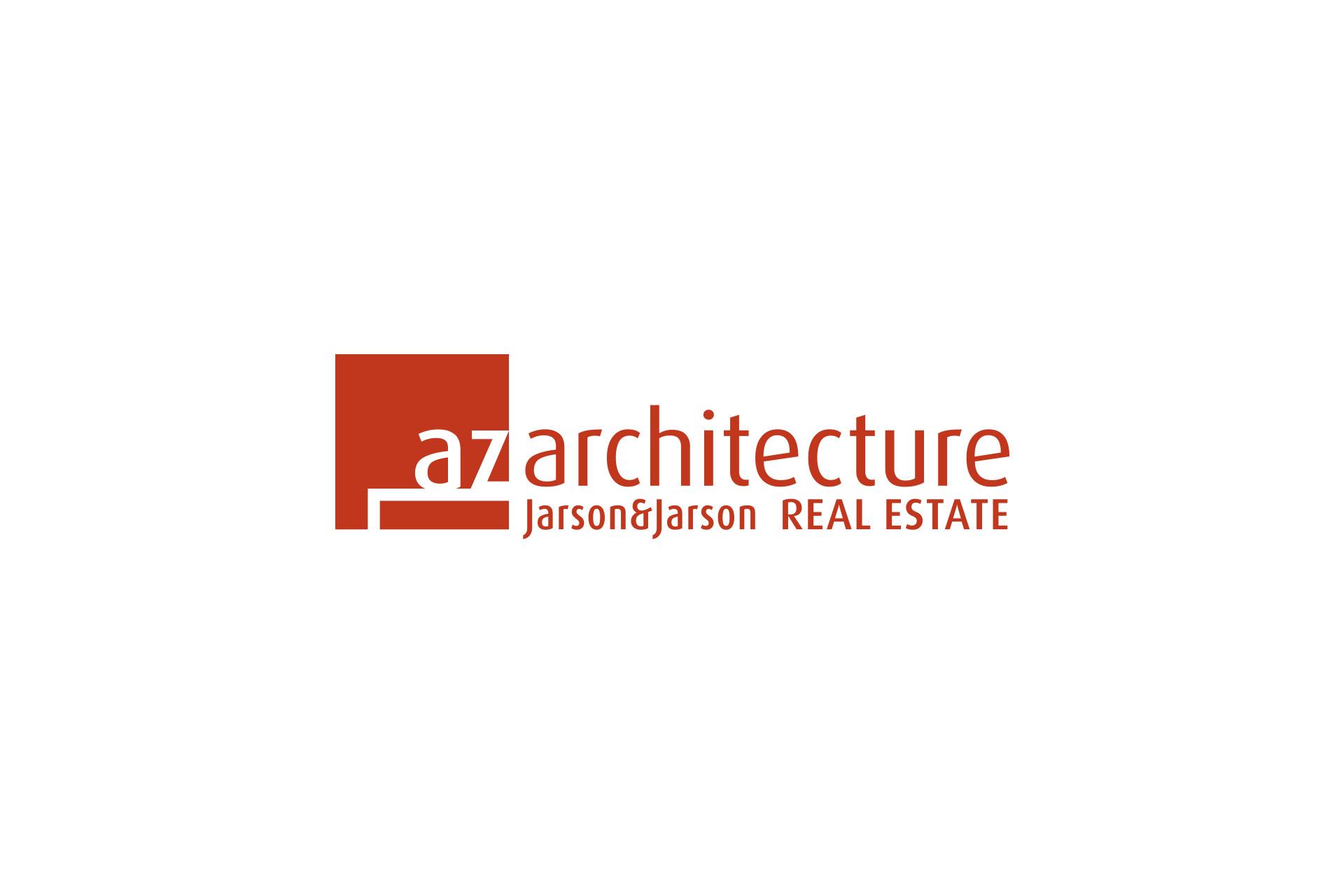 azarchitecture jarson u0026jarson