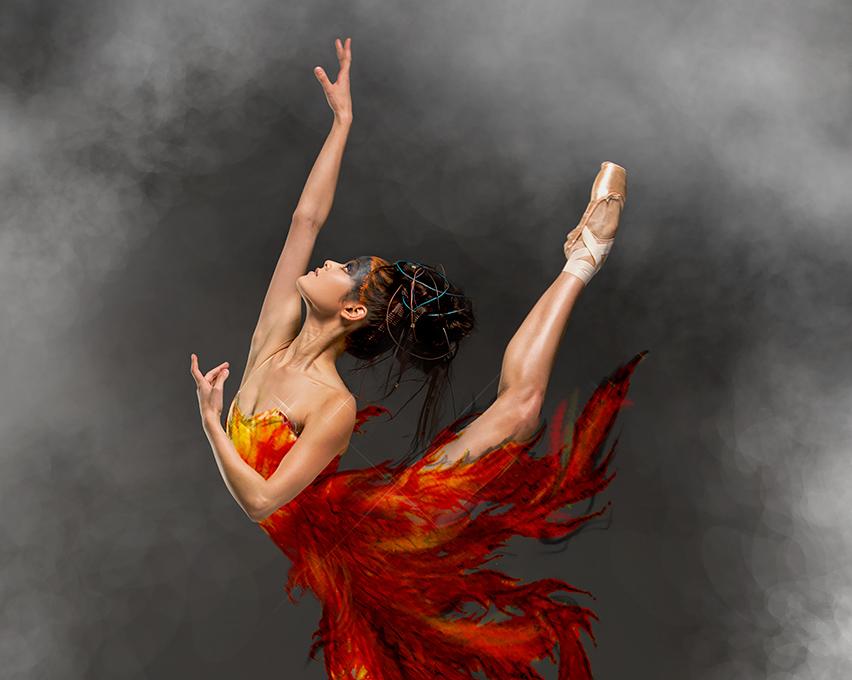 Ballet-SeasonBrochure-Featured.jpg